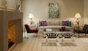 marta angus interior design portfolio melo park living room full view amazing interior design