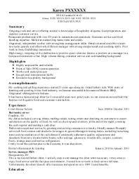 Resume Mailman Reviews 28 Images Resume Mailman Resume