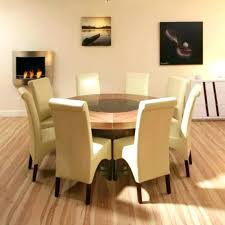 8 person dining room table dining room frames 8 person dining room table amazing design of