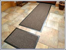 washable rug runners excellent machine washable kitchen rugs and coffee kitchen rugs non skid washable rug runners best kitchen washable rug runners for
