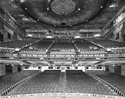 Oxnard Performing Arts Center Seating Chart El Capitan Theater Seats Seating Chart
