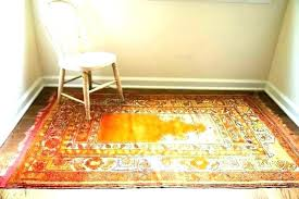 3 by 5 rug 3 x 5 indoor outdoor rug 3 x 5 rugs area rug 3 by 5 rug tumble
