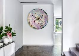 full size of wall clock designs decorate with wall clocks mid century modern wall clock wall large