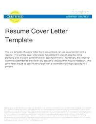 Free Resume Cover Letter Beauteous Resume Cover Sheet Example Job Cowl Letter Template Job Cover Letter