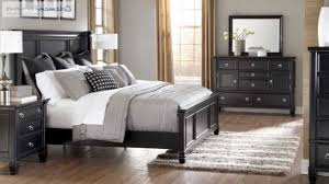 Exceptional Millennium By Ashley Inspirations Also Fascinating Greensburg Bedroom  Furniture Pictures Set Pa Panel From
