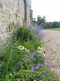 Wildflower Garden Design Best Somerset Garden Charlotte Rowe Garden Design R I Fisher Mood