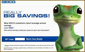 Geico New Quote Enchanting Geico New Car Insurance Quote New Auto Owners Insurance Auto