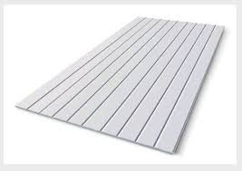 k wall groove board cladding firecrunch