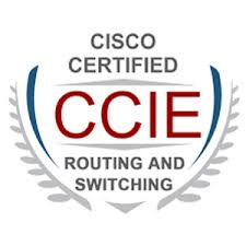 Ccie Routing Switching Cyber Technical Consulting Jordan