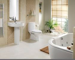 Traditional Bathroom Decor Stunning Traditional Bathroom Ideas On Small Home Decoration Ideas