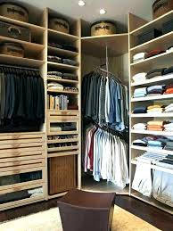 hanging closet organizer ideas. Plain Ideas Closet Storage Designs Wardrobe Ideas Clothes  Hanging With Hanging Closet Organizer Ideas O