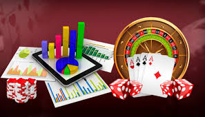 The features of Our casino online? | The Rings