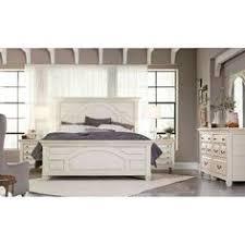 A.R.T. Furniture Starlite Bedroom Set in 2019 | Master bedroom ...