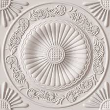 Cheap Decorative Ceiling Tiles 100D wall Decorative Ceiling Tile CGTrader 88