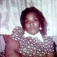 Obituary | Mrs. Mary Esther Baldwin Slade of Burlington, North Carolina |  Alamance Funeral Service