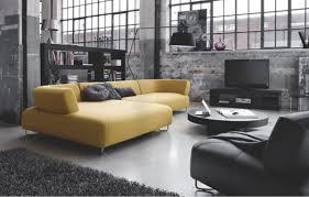 Yellow Home Decor Accents Interior White Yellow Decor Home Interior And Fabric Blue 55