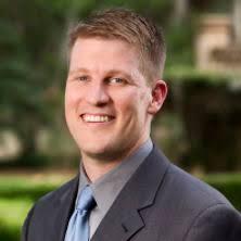 Profile Anthony Payne - Seton Hall University