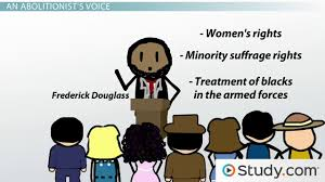 learning to and write frederick douglass essay feminism in  frederick douglass narrative and style video lesson frederick douglass narrative and style video lesson transcript com