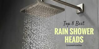 installing rain shower head breathtaking top 8 best heads oct 2018 decorating ideas 29