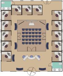 office floor plan layout. Office Layout Floor Plan. Simple P Unique Plan Y O