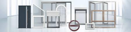 Fenster Rollo Hornbach Plissee Dachfenster Hornbach