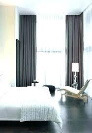 Dark Brown Curtains Bedroom Dark Curtains Bedroom Curtain For Bedroom  Amazing Best Dark Curtains Ideas On . Dark Brown Curtains Bedroom ...