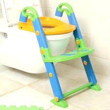 toilet seat with child seat built in toilet toilet seat with built in potty seat built toilet seat with child