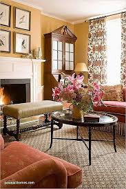 living room flower vaseh vases vase like architecture interior design follow us i 0d from wall