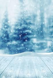 winter background images. Unique Winter Season Backdrop Winter Background Snowflake Blue Floor J02743 For Images C