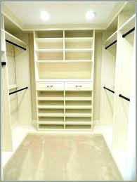 walk closet organization ideas apartment organizing l layout bathrooms stunning in