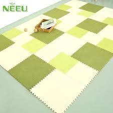 foam floor mats amazing inch soft rubber foam rubber floor tiles within foam floor mats baby foam floor mats