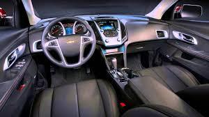 2018 chevrolet equinox. wonderful 2018 2018 chevrolet equinox interior redesign specs features concept car   youtube and chevrolet equinox