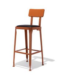 industrial restaurant furniture. Industrial Metal Bar Chairs On Sale Restaurant Furniture Norwalk CT D