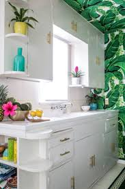 China Kitchen Palm Beach Gardens 17 Best Ideas About Palm Beach On Pinterest Tropical Outdoor
