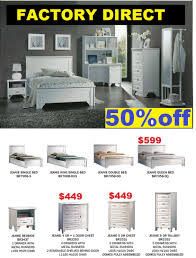 King Single Bedroom Suite New Queen Bed 599 Double 579 King Single 449 Single 429