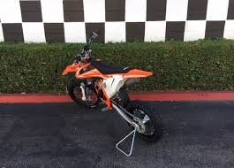 2018 ktm 85 graphics. beautiful graphics 2018 ktm 85 sx 1714 in costa mesa california intended ktm graphics