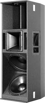 concert speakers system. touring \u0026 line array concert systems speakers system