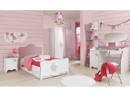 bedroom furniture teens. Lisa Collection Bedroom Furniture Teens