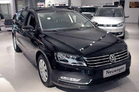 volkswagen passat interior 2014. interior bumper protector fits for vw passat b7 variant 2010-2014 \u2013 bild 7 volkswagen 2014