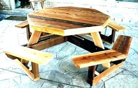 outdoor furniture patterns rustic outdoor furniture plans outdoor furniture plans free pdf