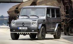 2018 ford 3500. exellent 3500 2012 mercedes benz g class conceptcarz pertaining to 2020 wagon and 2018 ford 3500