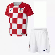Nike Croatia Official Youth By Kids 2018 Home Jersey efedbadeefeb|What Occurred To The Shovel Move?