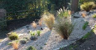 Small Picture Garden Design Garden Design with Gravel Gardens The Planting
