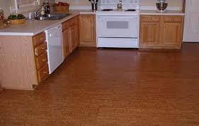 tiles design for floor brown