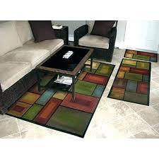 three piece rug sets 3 piece rug set for living room cool 3 piece area rug sets inspirational 3 piece 3 piece rug sets target