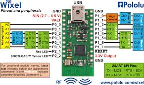 usb to serial port circuit diagram wirdig to serial wiring diagram usb port adapter wiring amp engine diagram