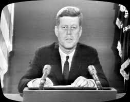 「Cuban Missile Crisis」の画像検索結果