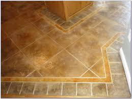 Ceramic Floor Tiles Kitchen Ceramic Floor Tile Patterns Kitchenhome Design Ideas Tiles