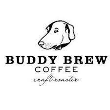 Buddy brew ($) coffee shop distance: Buddy Brew Coffee Buddybrewcoffee Twitter