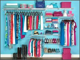 how to make a secret room in your closet how to organize your closet secret room